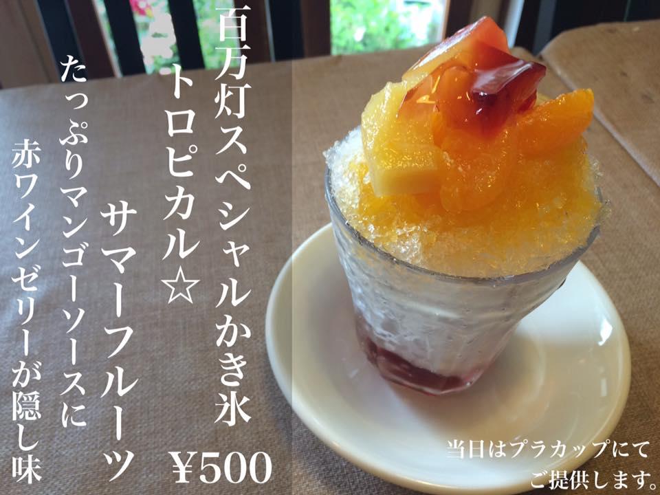 iceballfruits